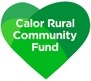 Win up to £5000 for your Community Project