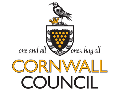 Cornwall Council Covid 19 Community Information and Advice Pack