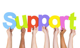 Parish Council Support Groups!
